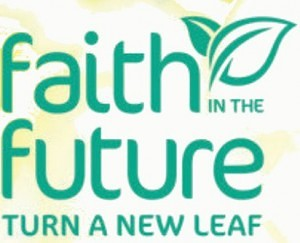 faithinthefuture